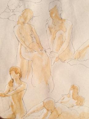 image3 copy 2