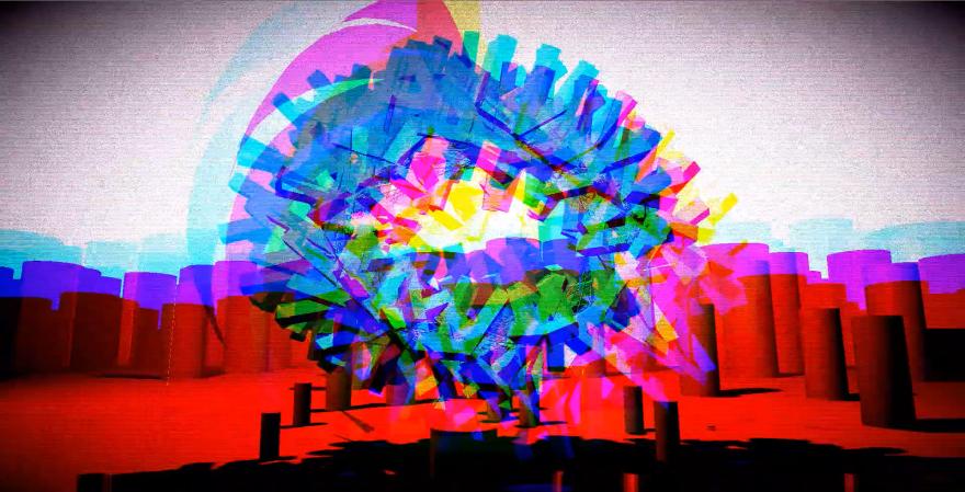 imageForWeb
